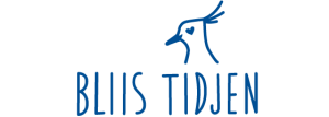 Bliistidjen Logo